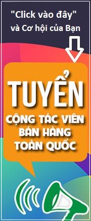 tuyen-cong-tac-vien