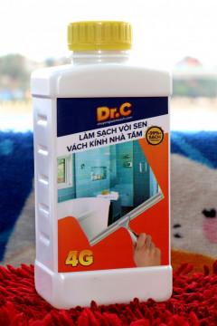 Dr.C-4G 1.000 ml
