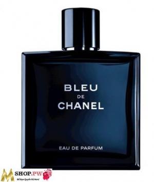 CHANEL BLEU DE CHANEL POUR HOMME EAU DE PARFUM FOR MEN