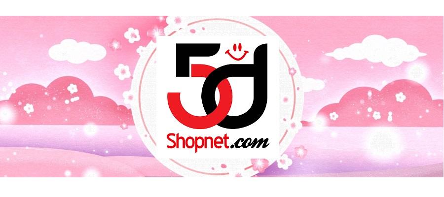 niem-vui-mua-sam-5dshopnet-com